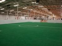 da_soccer-4