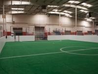 da_soccer-6
